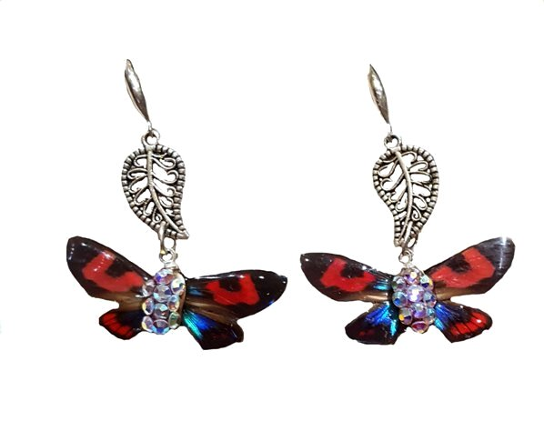 butterfly wing jewelry – butterfly wing earrings jpeg.