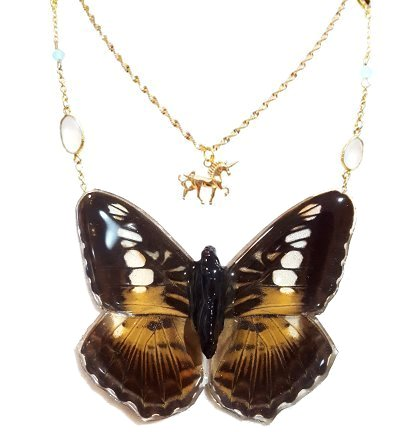 butterfly wing necklace jpg.