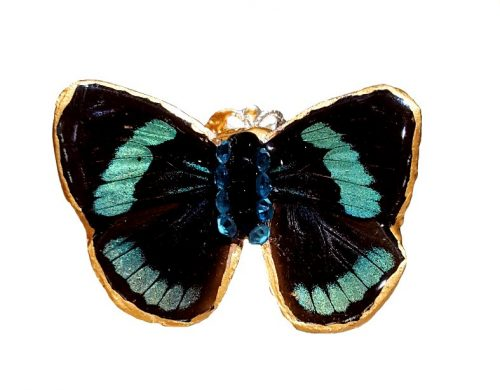 butterfly ring, wing ring jpeg.