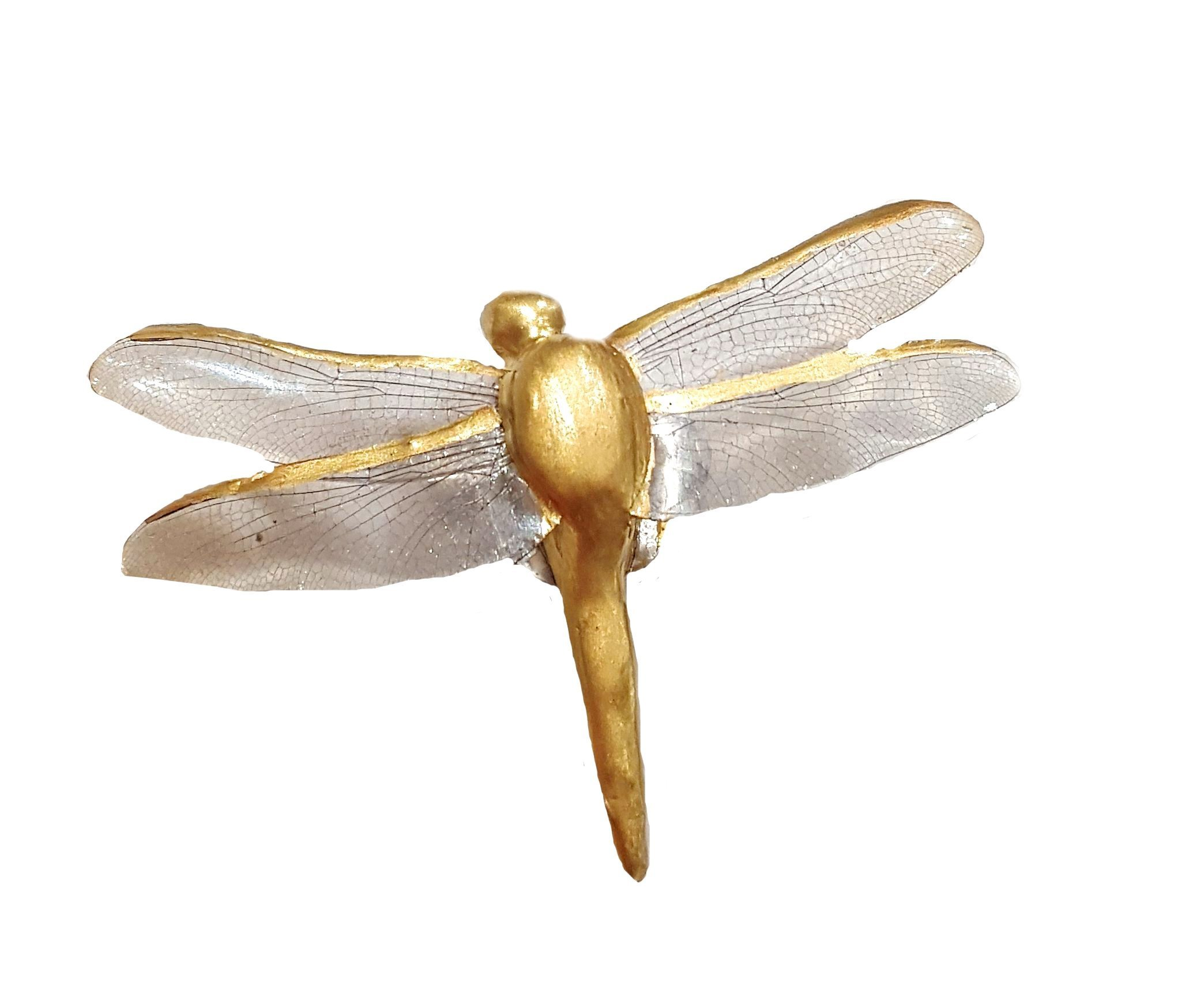 large dragonfly brooch jpg.
