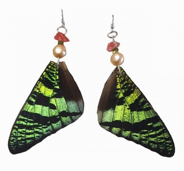 butterfly wing earrings jpg.