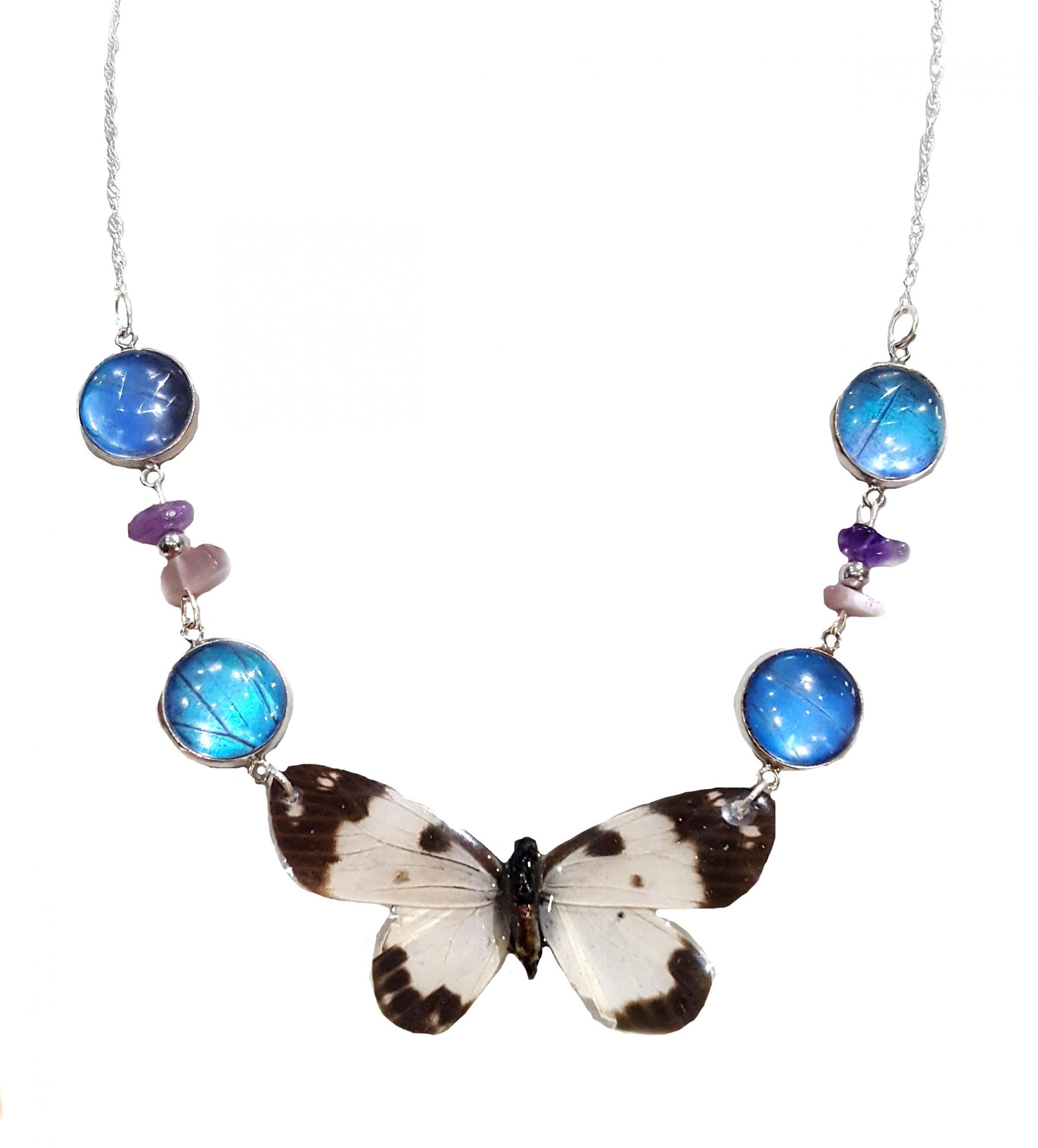 real butterfly wing pendant jpg.