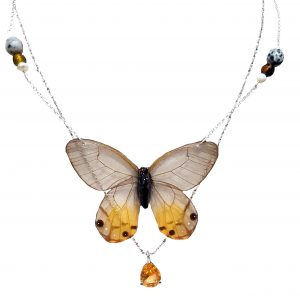 butterfly wing necklace jpeg.
