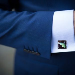 mens custom cufflinks jpeg.