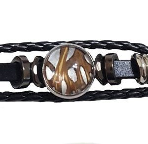mens leather bracelet jpeg.