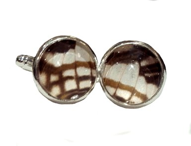 butterfly wing cuff links jpg.