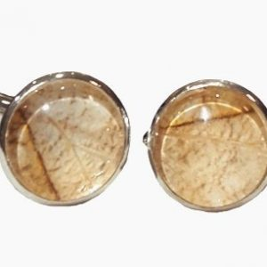 butterfly wing men's cuff link jpg.