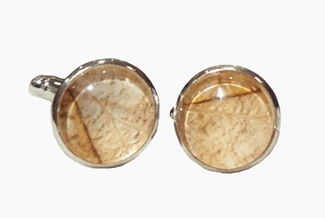 mens cufflinks, mens wedding jewelry jpeg.