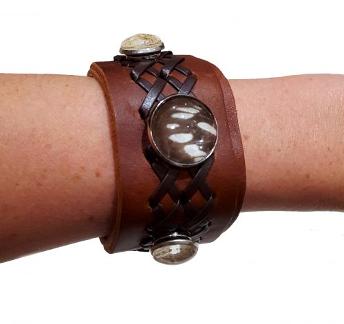 Men's Leather Cuff JPG.