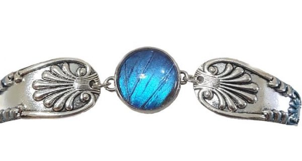 Buttefly wing jewelry jpg.