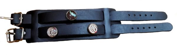 mens leather bracelet jpg.