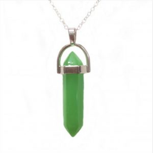 Green Jade Crystal JPG.