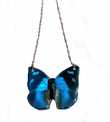real butterfly wing necklace jpeg.