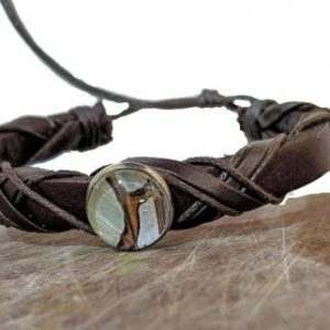 mens butterfly wing bracelet, mens wedding gift jpeg.