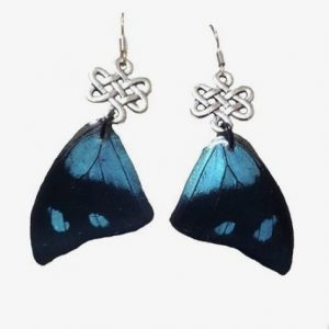butterfly wing earrings jpeg.