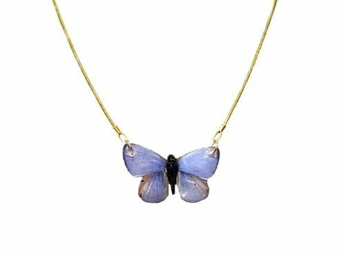 butterfly necklace jpeg.