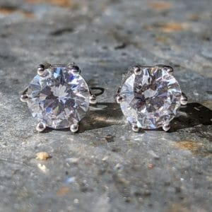 sona diamond studs, cheap sond diamond earrings jpeg.