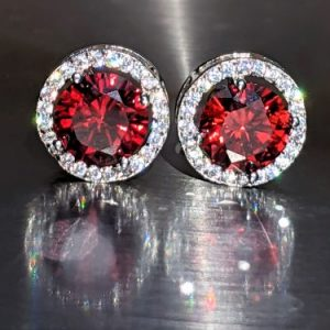 garnet stud earrings jpeg.