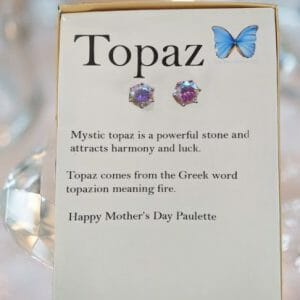 Topaz Jewellery jpeg