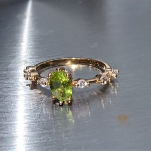 peridot oval ring 16k gold filled jpeg.
