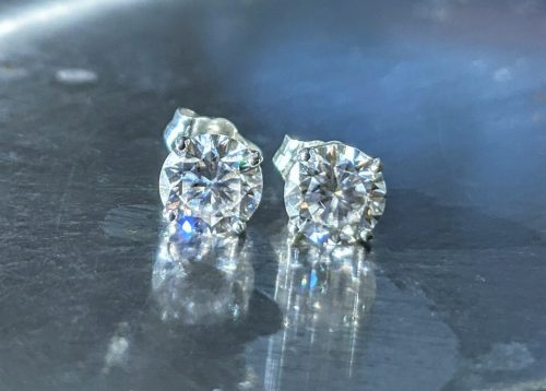 vvs certafied moissanite stud earrings jpeg.