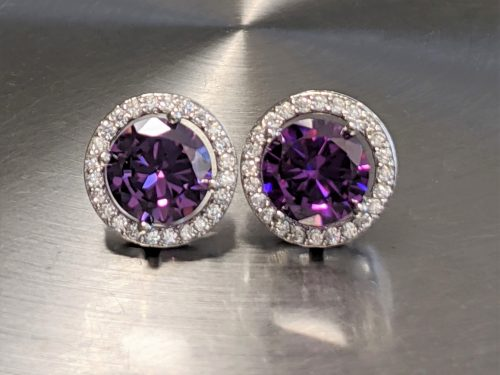 purple tourmaline earrings jpeg.
