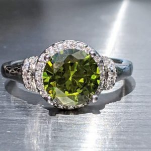 peridot ring sterling silver jpeg.