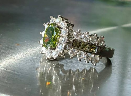 natural peridot ring oval cut jpeg.