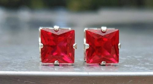 ruby stud earrings square jpeg.
