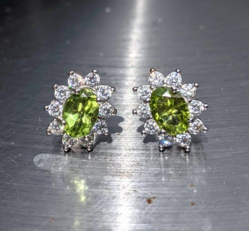 natural peridot studs jpeg.