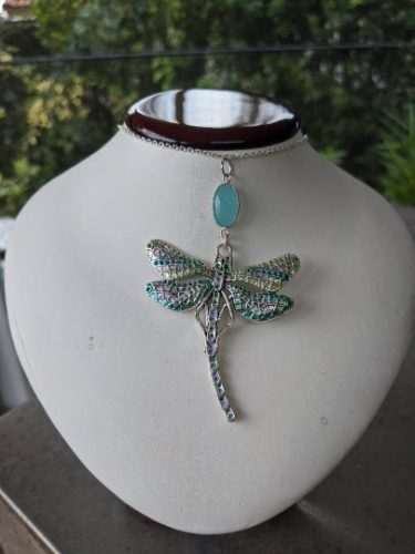 large dragonfly necklace jpeg.