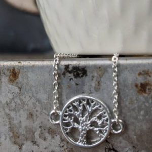 tree of life necklace sterling silver jpeg.
