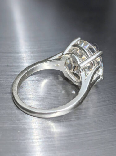 large solitaire moissanite ring jpeg.