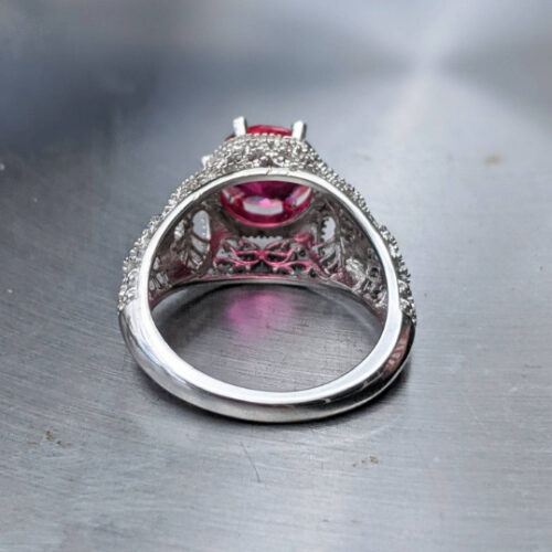 sterling silver rhodium plated ruby ring jpeg.