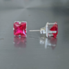square real ruby stud earrings solid gold jpeg.
