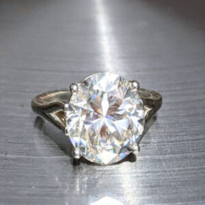 certified moissanite ring oval 5ct jpeg.